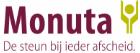 Uitvaartverzekering-vergelijken-monuta